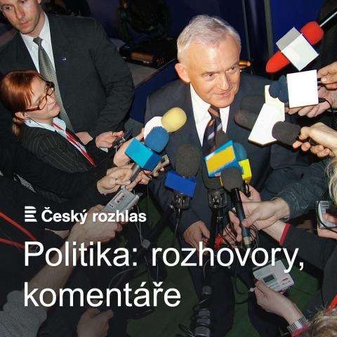 podcast_politika.jpg